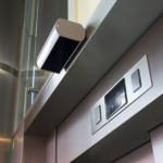 Требуется установка системы доступа в лифт