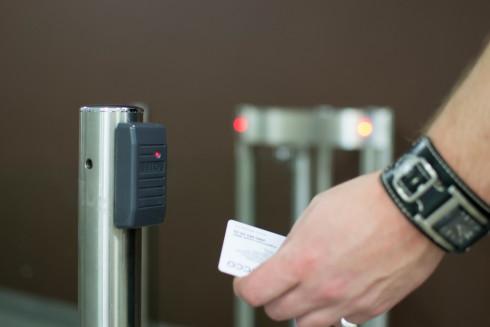 Банкоматная зона: как стать удобной. Организация СКУД зоны 24 часа банкомата как клиентоориентированный подход банка