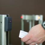 Банкоматная «зона»: как стать удобной. Организация СКУД зоны «24 часа» банкомата как клиентоориентированный подход банка