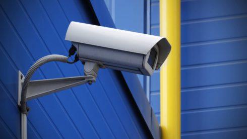 Оборудование для видеонаблюдения NOVIcam